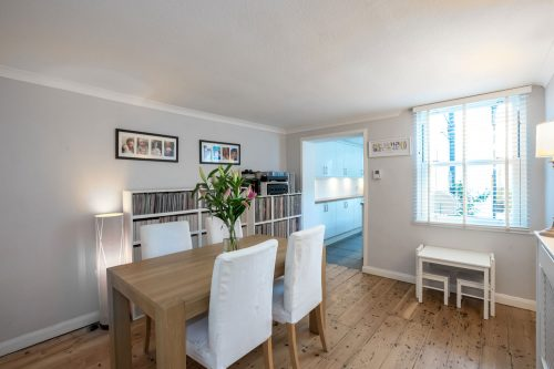 Chichester-Property-Photographer