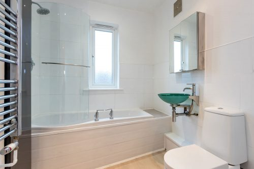 Chichester-Property-Photography1