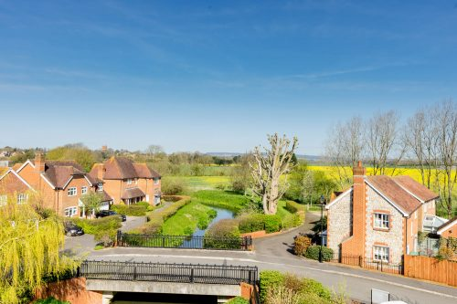 Drone-Photography-chichester