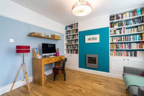 Property-Photographer-Chichester