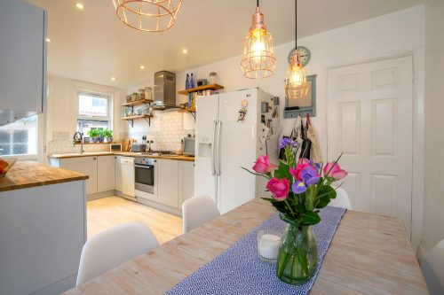professional-property-photographer-sussex