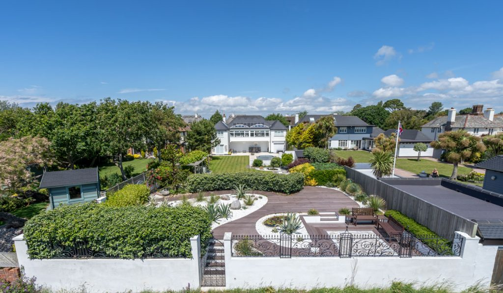 Elevated-Garden-&-Property-Photography