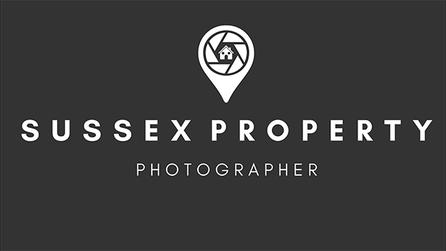 SUSSEX PROPERTY PHOTOGRAPHY 3.cdr