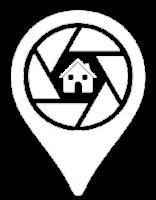 Property Photography logo